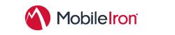 Warsztaty: MobileIron - Nowoczesne metody dostępu klientów mobilnych do zasobów firmowych