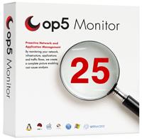 op5-monitor-25