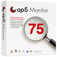 op5-monitor-75