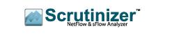 Webinarium : Jak najlepiej wykorzystać program Scrutinizer