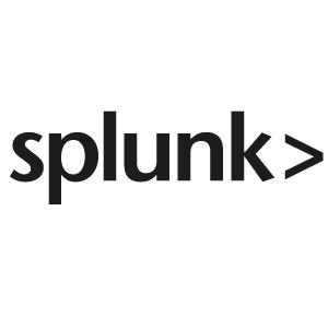 Webex: Splunk – SIEM czy BI do logów?