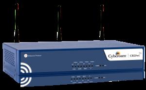 CR25wiAppliance