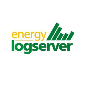 Webinar: Energy Logserver – nowy wymiar Elasticsearch