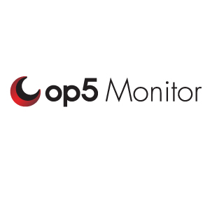 Introduction to OP5 Webinar - October 20, 2016
