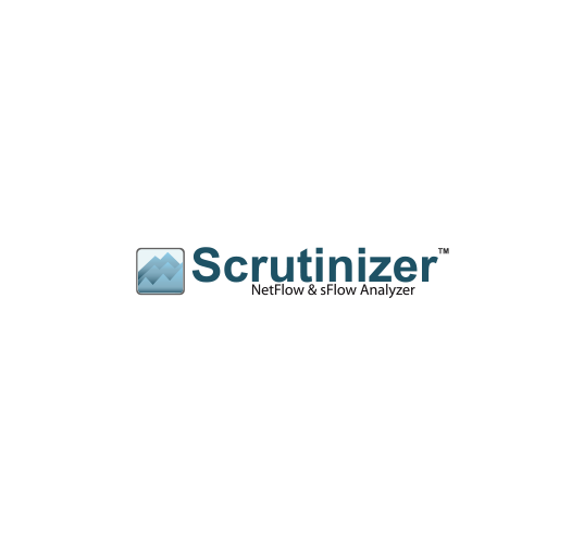 Scrutinizer – IT EMCA