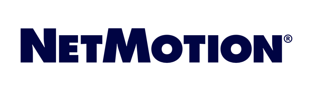 netmotion-logo-dark_blue