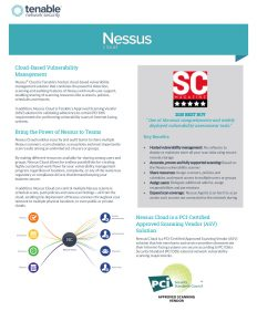 data-sheet-nessus-cloud