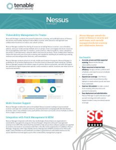 data-sheet-nessus-manager
