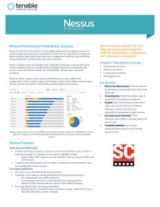 data-sheet-nessus-professional