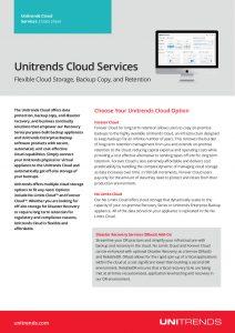 unitrends_ds_cloud-services