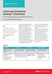 unitrends_ds_enterprise-backup
