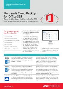 unitrends_ds_office365