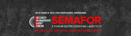 SEMAFOR 2017