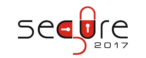 EMCA na SECURE 2017 w Warszawie
