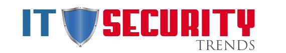EMCA na ITSecurity Trendsw Warszawie