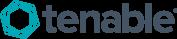 Warsztaty: Zarządzanie podatnościami - Tenable SecurityCenter