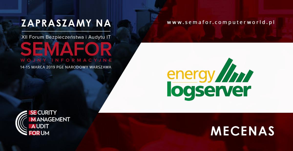 Konferencja SEMAFOR 2019